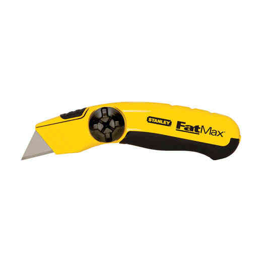 Utility Knives & Box Cutters