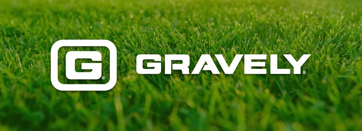 Shop Gravely mowers at Jeds