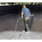 Henry Solar-Flex 1 Gal. White Acrylic Latex Elastomeric Roof Coating Image 2