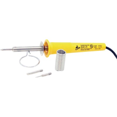 Wall Lenk 25W 900 F Electric Soldering Iron