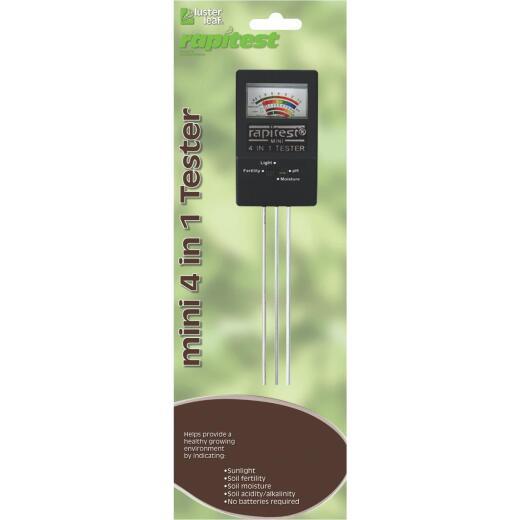Testers & Sensors